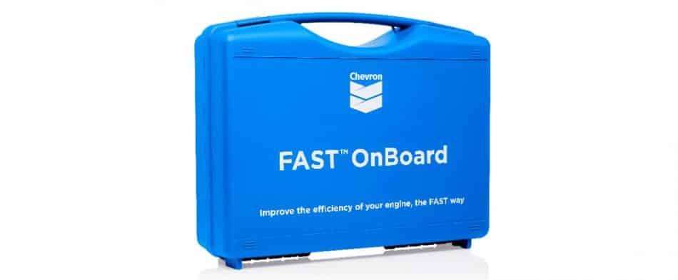 dot fast-onboard
